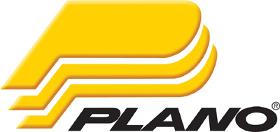 plano_logo