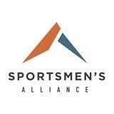 sportsmans_alliance_logo